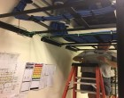 Florida Cabling Gallery - Cables