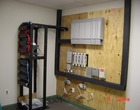 Florida Cabling Contractor