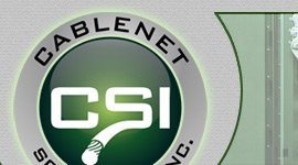 Cablenet Solutions
