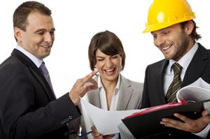 Florida Project Management