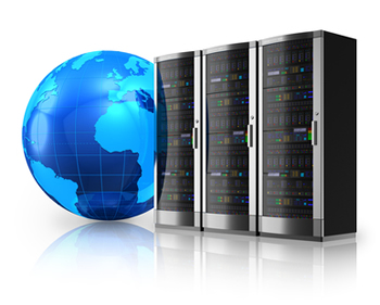 Florida IT Networking Services