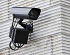 Florida Surveillance Systems
